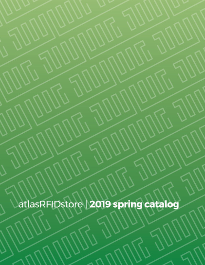 spring-2019-catalog.png