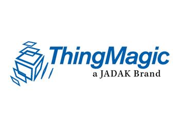 thingmagic.png