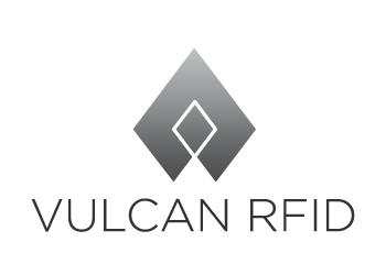 vulcanrfid.png
