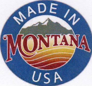 made-in-montana0003.jpg