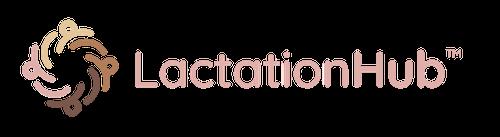 Lactation Hub
