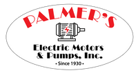Palmer's Electric Motors and Pumps, Inc