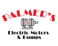 Palmer's Electric Motors and Pumps, Inc