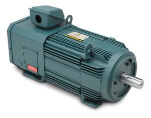 IDBRPM21304C - 30 HP 1750 TEBC FL2162C (250TC)