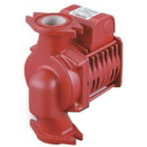 182202-667 - ARMflo E13.2 Cast Iron Circulator, 0-54 GPM Flow (240V)