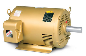 EM3211T - 3HP, 1760RPM, 3PH, 60HZ, 182T, 3630M, OPSB, F1