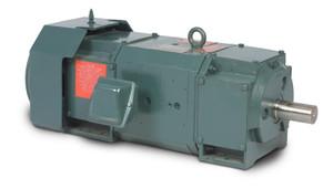 D5530R - 30 1750/2300 LC2812ATZ TEFC 500V