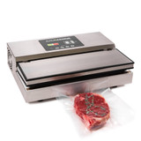 Avid Armor AV3100 Vacuum Sealer for vacuum sealing and sous vide cooking