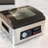 Avid Armor Ultra Series vacuum sealer for home kitchen