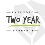 Get an Extended Two Year Warranty on your Avid Armor Vacuum Sealer - Find Out How!