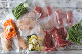 What Can Vacuum Sealing Be Used For?