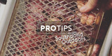 PRO TIPS from Southpond Outdoors: Preparing Wild Game Meat to Get the Best Seal