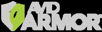 Avid Armor