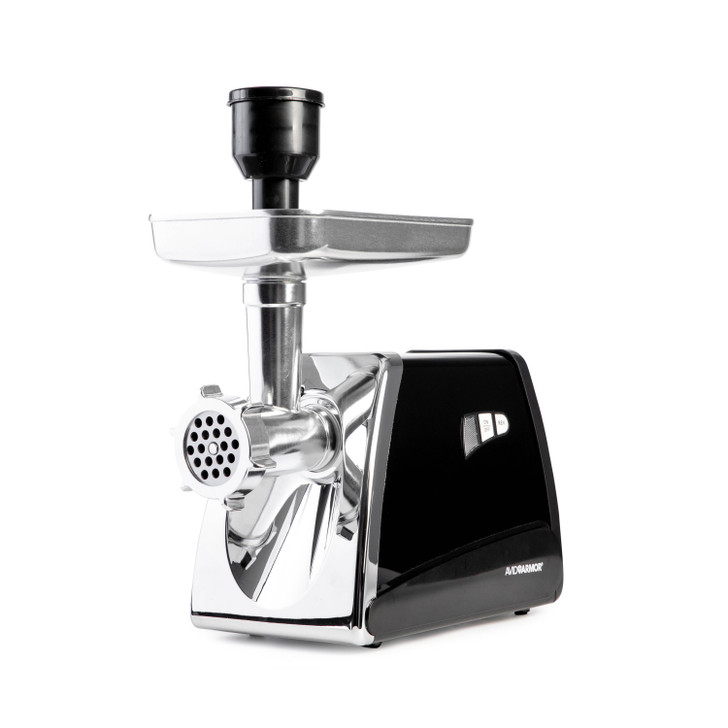 #8 Household Electric Stainless Steel Meat Grinder