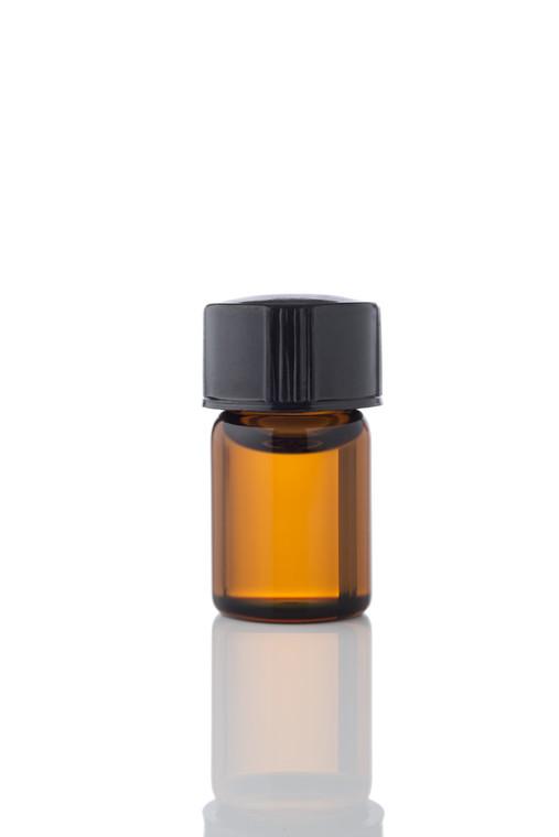 Musk Seed Essential Oil - Precious