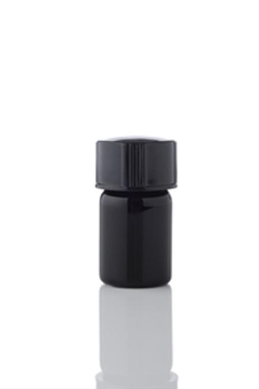 Cistus Essential Oil – Precious – Organic