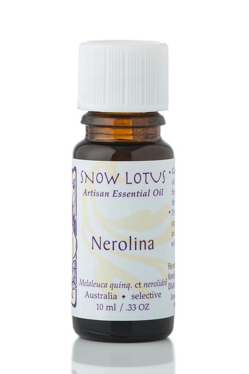 Nerolina Essential Oil