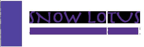 Snow Lotus Aromatherapy