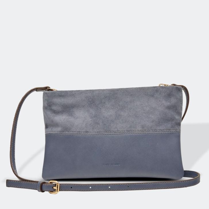 Libby Crossbody Bag