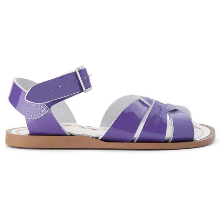 SW Original - Shiny Purple