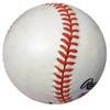 Ewell Blackwell Autographed Official NL Baseball New York Yankees, Cincinnati Reds PSA/DNA #AA37547