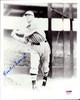 Randy Moore Autographed 8x10 Photo Boston Braves PSA/DNA #AB51528