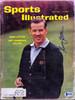Gene Littler Autographed Sports Illustrated Magazine Beckett BAS #B26288