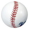 Felix Hernandez Autographed Official MLB Baseball Seattle Mariners Beckett BAS #B27478