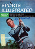 Cary Middlecoff Autographed Sports Illustrated Magazine Beckett BAS #B61237