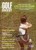 Don January Autographed Golf Digest Magazine Beckett BAS #B63987
