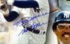 "Reggie Jackson Autographed 16x20 Photo New York Yankees ""Mr. October"" PSA/DNA Stock #19082"