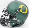 """LaMichael James Autographed Oregon Ducks Authentic Schutt Full Size Helmet """"5082 & 53 TD's"""" PSA/DNA RookieGraph Stock #22761"""