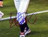 Ichiro Suzuki & Munenori Kawasaki Autographed 16x20 Photo WBC Team Japan PSA/DNA ITP Stock #43114