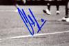 Clint Dempsey Autographed 16x20 Photo Seattle Sounders PSA/DNA ITP Stock #89888