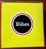 Unsigned Official Wilson Pacific Coast League Baseball Unsigned Stock #99644