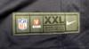 Houston Texans Deshaun Watson Autographed Blue Nike Jersey Size XXL Beckett BAS Stock #121899