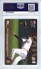 Chipper Jones Autographed 2017 Topps Now Card #OS-89 Atlanta Braves PSA/DNA #41457031
