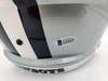 Ezekiel Elliott Autographed Dallas Cowboys Full Size Speed Replica Helmet Beckett BAS Stock #143247