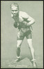 Henry Armstrong 1940's Exhibit Postcard SKU #151276