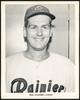 Dick Aylward 1956-59 Seattle Rainiers Popcorn 8x10 Premium Card SKU #151532