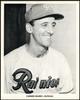 Carmen Mauro 1956-59 Seattle Rainiers Popcorn 8x10 Premium Card SKU #151549