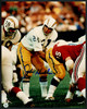 John Hadl Autographed 8x10 Photo San Diego Chargers Stock #152904