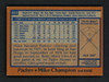 Mike Champion Autographed 1978 Topps Card #683 San Diego Padres SKU # 158706
