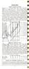 Joe Adcock Autographed 1965 Los Angeles Angels Press Media Guide SKU #162925