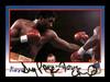 Greg Page Autographed 1991 Kayo Rookie Card #138 Four Champ SKU #167220
