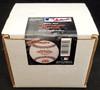 Unsigned Sealed Official 2000 All-Star Game MLB Baseball Atlanta Braves SKU #177026