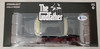"""James Caan Autographed The Godfather Die Cast Car """"Sonny"""" Beckett BAS Stock #192599"""