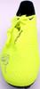 Mason Mount Autographed Yellow Nike Phantom VNM Nike Skin Cleat Shoe Chelsea F.C. Size 8.5 Beckett BAS #K06373