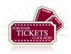 Autograph Ticket For Kam Chancellor Saturday September 25th Starting at 4:30 PM *Sold Out*