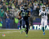 Unsigned 16x20 Photo #3 to be signed by Kam Chancellor **Requires Autograph Ticket To Be Signed**